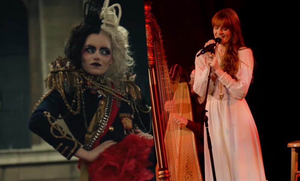 Florence-Cruella-Music-Banda-Sonoroa.jpg