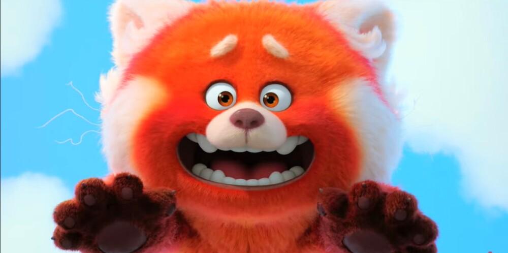 Turning-red-disney-pixar.jpg