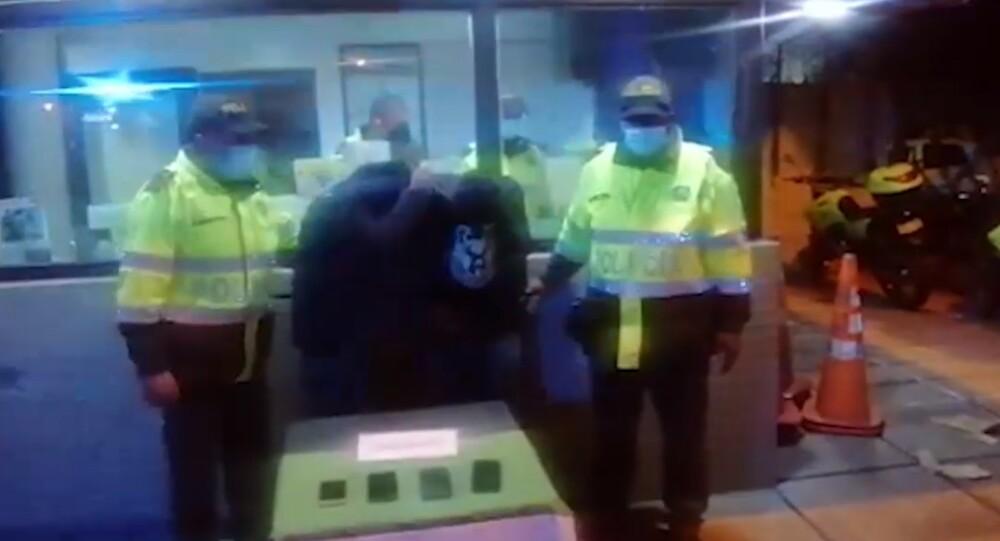 captura de delincuentes.jpg
