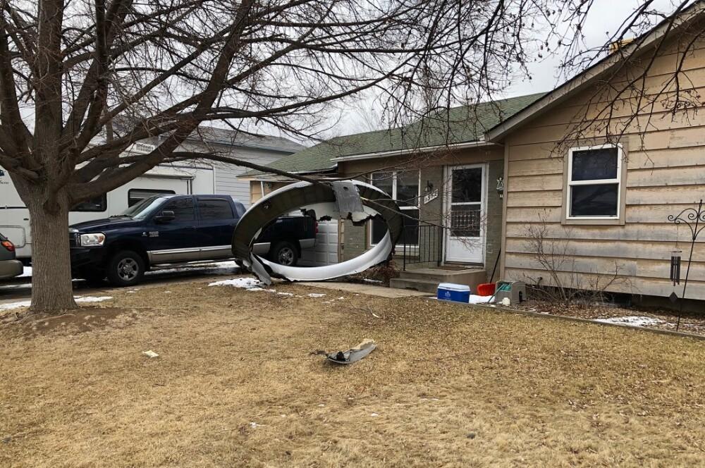 accidente aereo en Denver EEUU.jpeg