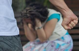 Juez otorgó casa por cárcel a hombre que agredió a su compañera embarazada en Andalucía, Valle.jpg