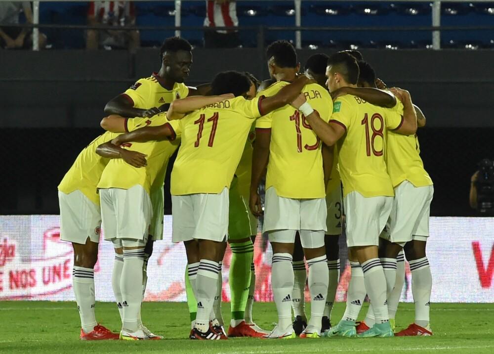 Selección Colombia afp (1).jpg