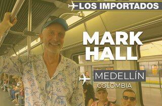 mark_hall.jpg