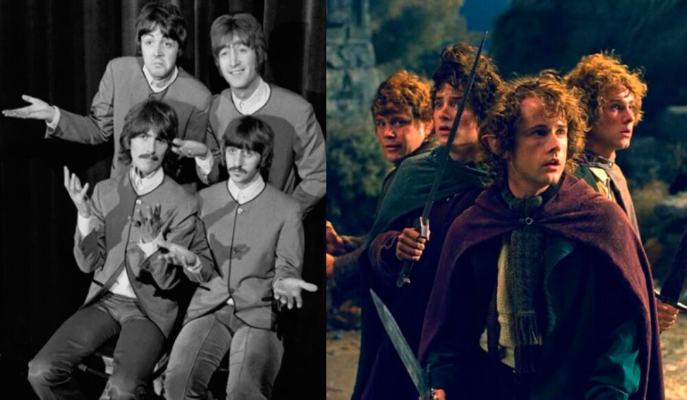 The-Beatles-Lord-of-the-Rings.jpg