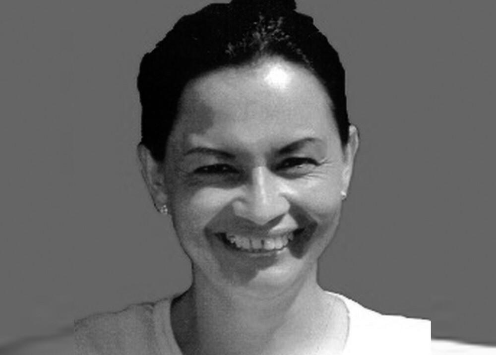 Yolanda Cerón.jpeg