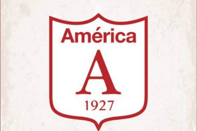 294892_Escudo América