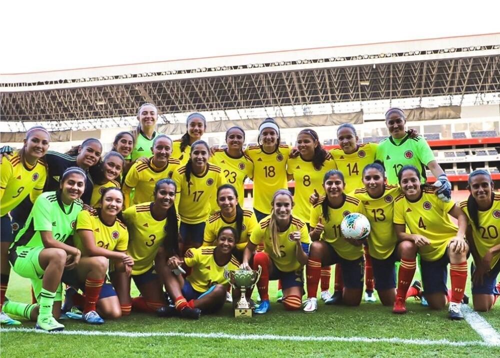 Selección Colombia Femenina Foto_ Twitter Selección Colombia.jpg