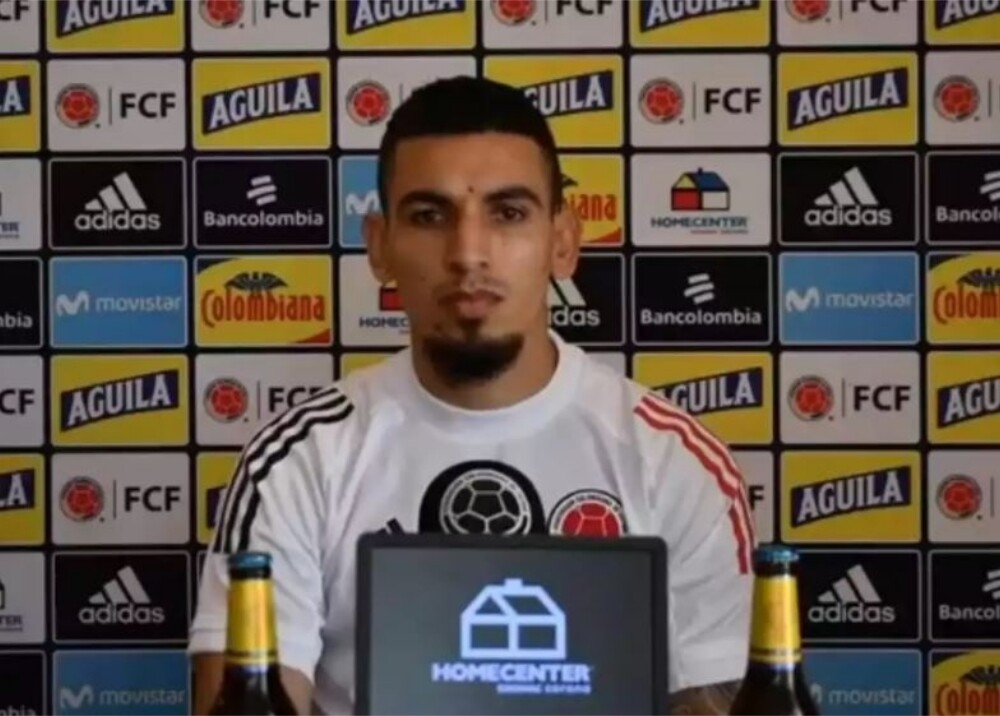 Daniel Muñoz Foto Captura de video.jpg