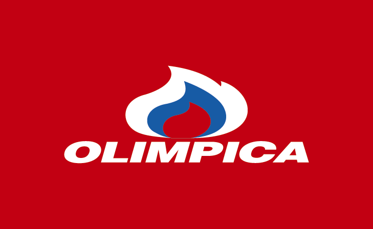Olimpical.png