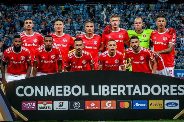 333098_Inter de Porto Alegre