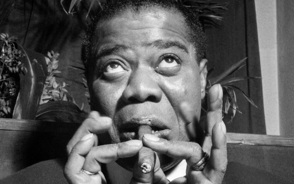 Louis Armstrong.jpg
