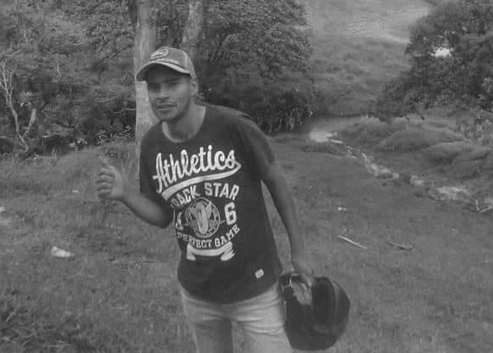sebastian quintero munera joven fallecido en popayan.jpg