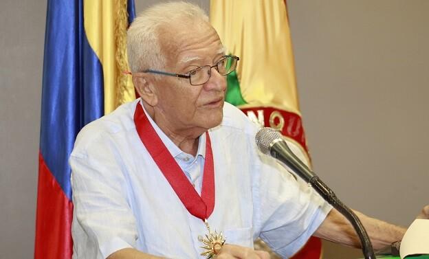 Ramón Illán Bacca (1).jpg