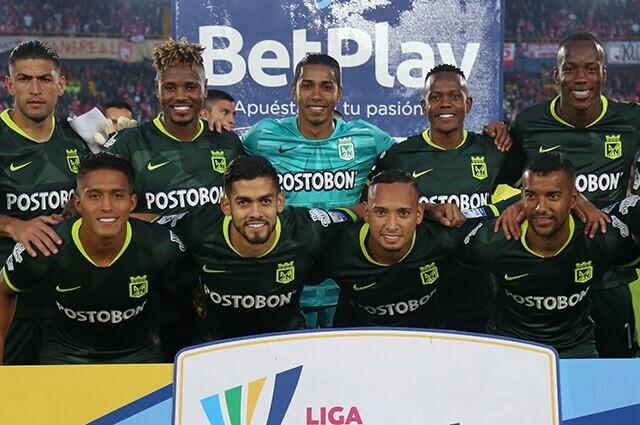 332731_Equipo de Atlético Nacional