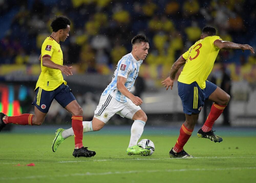 Argentina vs Colombia Foto referencia AFP.jpg
