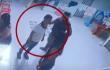 medico invidente asesinado en argelia cauca.png