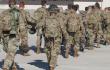 Militares-Estados-Unidos.PNG