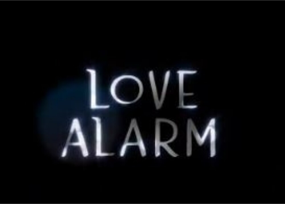 Love Alarm NetflixLAT (1).jpg