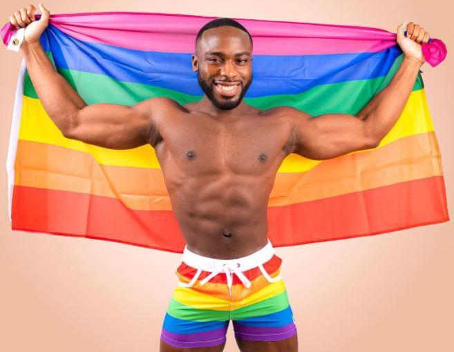 joven gay nigeria.JPG