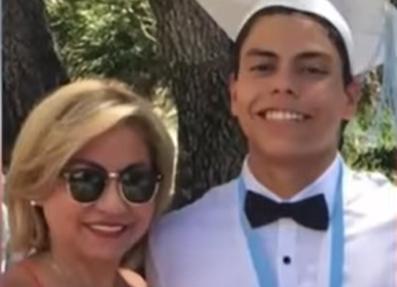 joven colombiano mato a su mama e hirio a su hermana en estados unidos.png