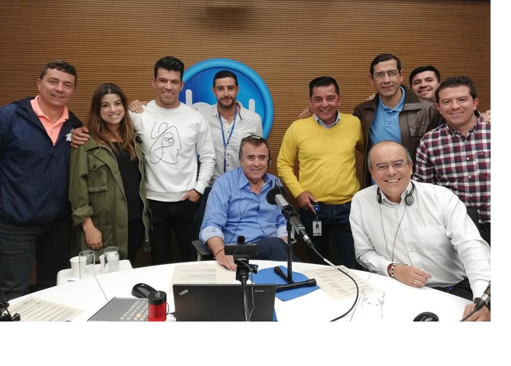 355679_BLU Radio // Blog Deportivo // Foto: BLU Radio