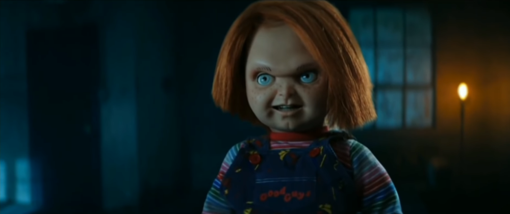 Chucky Halloween Mike Myers.png