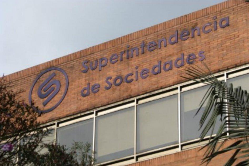 296292_BLU Radio. SuperSociedades // Foto: El Espectador