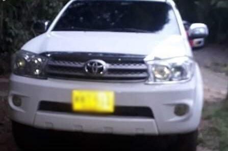 camioneta-asesinato-john-jairo-jaimes-monsalve-cali-diciembre-3-2020-.jpg