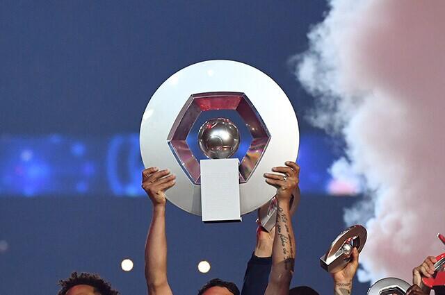 332861_trofeo_liga_de_francia_140320_afpe.jpg