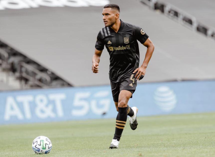 Eddie Segura Los Angeles FC 281020 Twitter E.JPG