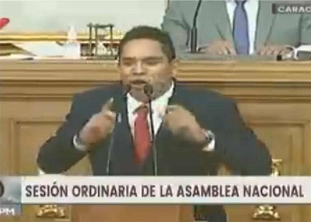 Diputado venezolano_captura de video.jpg