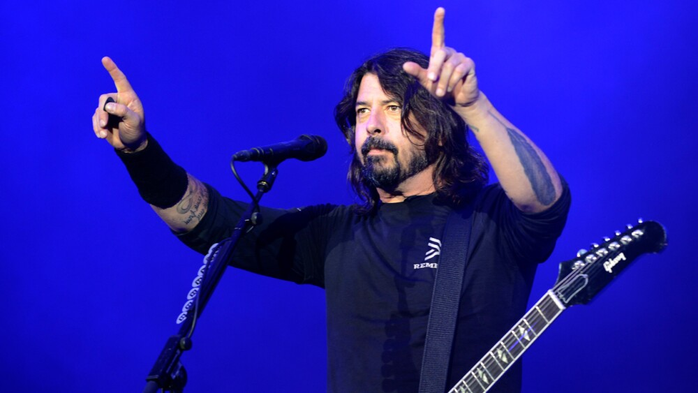 342024_dave-grohl.jpg