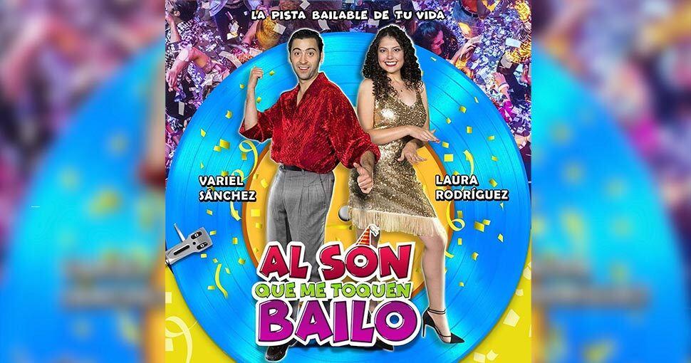 367447_al_son_que_me_toquen_bailo970.jpg