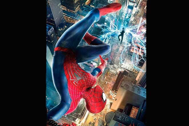 257003_spider.jpg