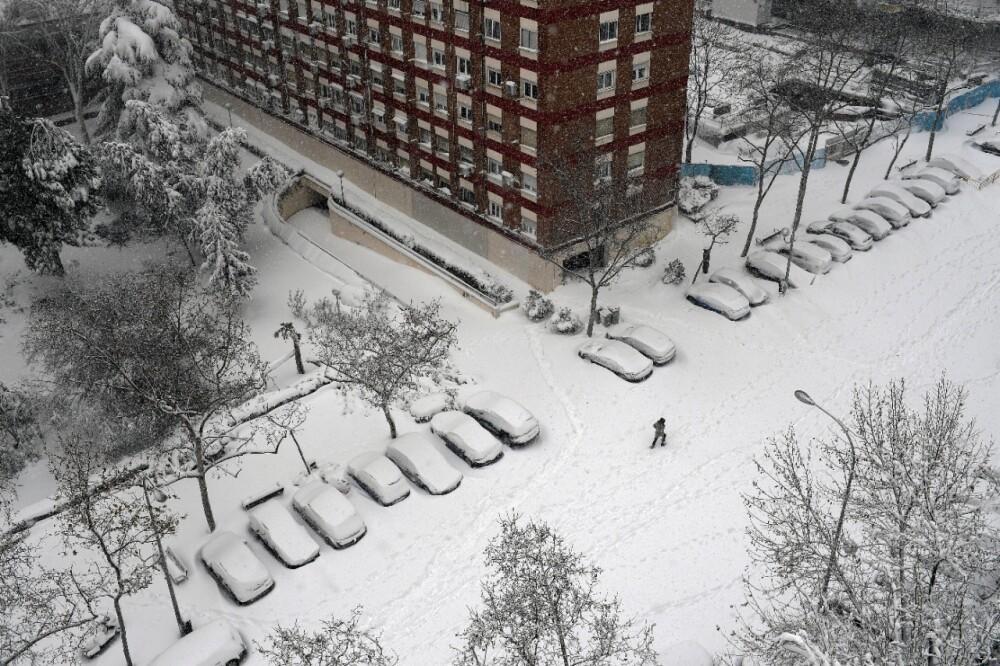 España bajo nieve Foto AFP (1).jpeg