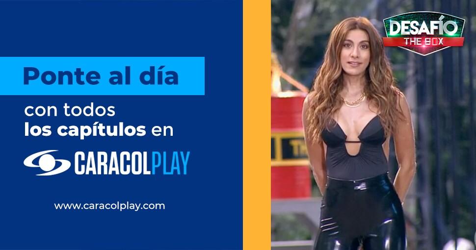 play_ capítulo_ desafío_54.jpg