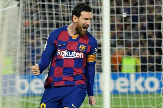332321_Lionel Messi
