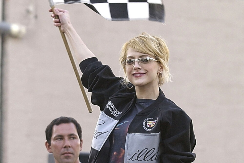 Brittany-Murphy-Docu-HBO.jpg