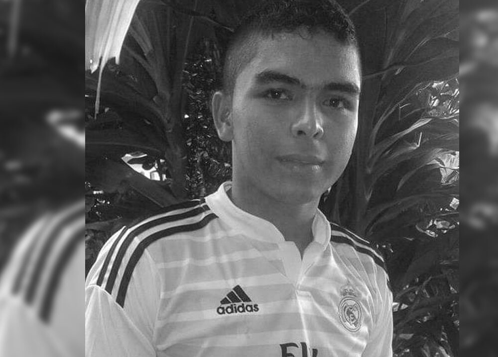 Nelson Ramos Barrero  lider campesino asesinado en el cauca.jpg