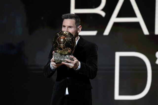 326298_Lionel Messi