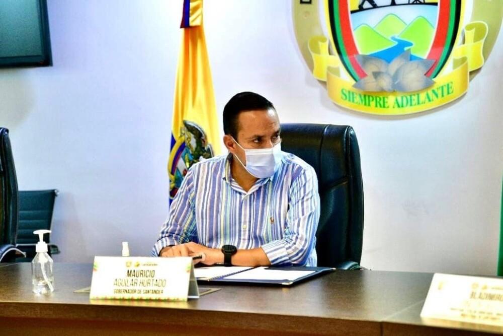 Mauricio Aguilar.jpeg