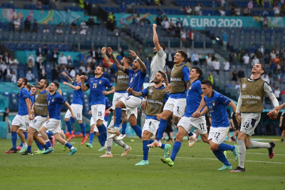 Italia-eurocopa-vs-gales