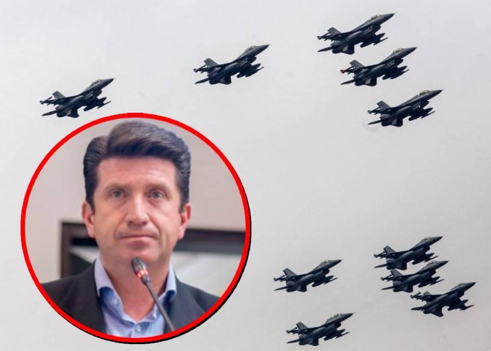 Aviones F-16 - Diego Molano.jpeg