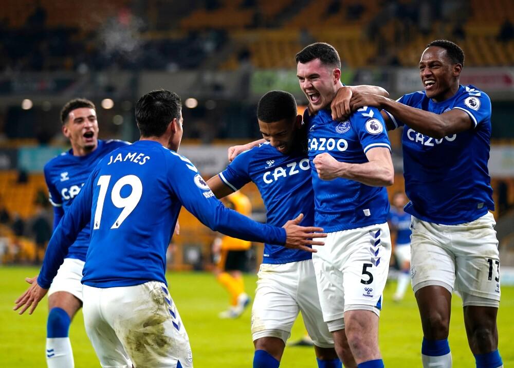 James Everton Mina aFP.jpg