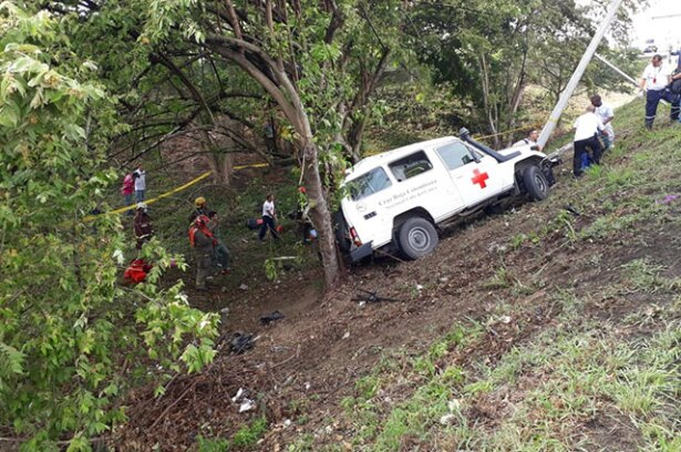 accidente-cruz-roja-640.jpg