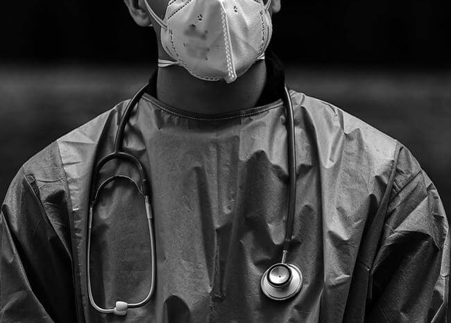 365317_muerte-medicos-coronavirus-cali.jpg