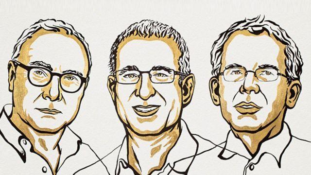 Nobels.jpg