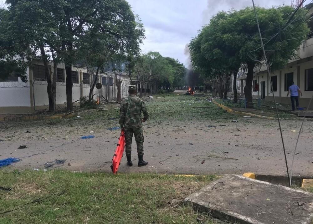 Atentado en Cúcuta Foto Suministrada.jpg