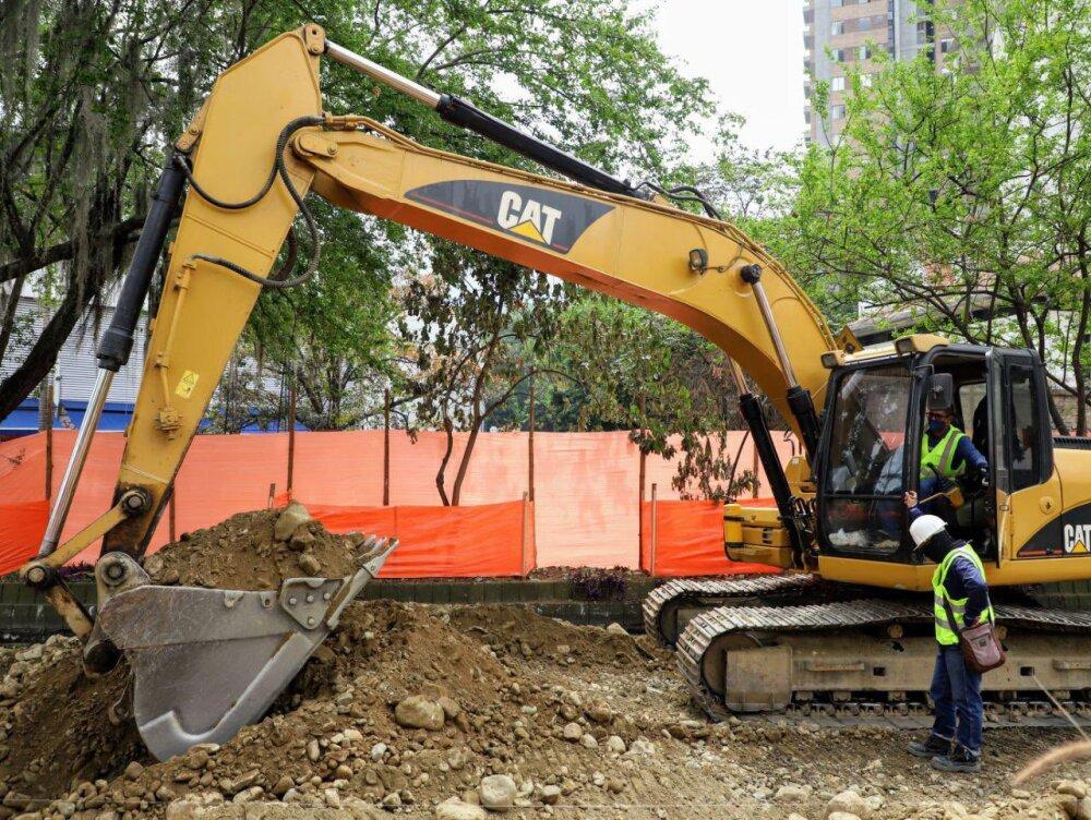 Obras Metroplus Envigado.jpg