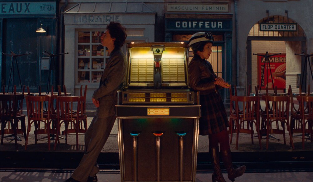 La-cronica-francesa-Wes-Anderson.jpg